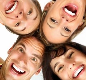 ortodoncia-guadalajara